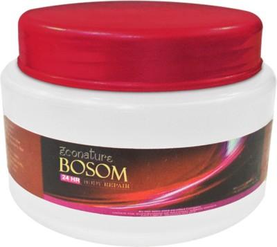 Woomaya Bosom Breast Lift & Firming Cream Organic Nipple Cream