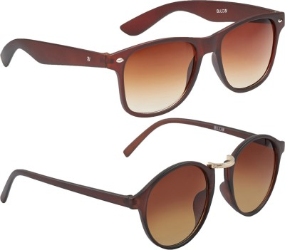d6874c97e5 83% OFF on Vast Wayfarer