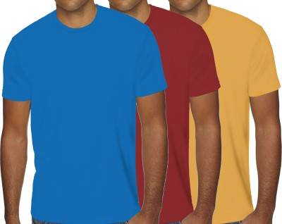 https://rukminim1.flixcart.com/image/400/400/jeka07k0/t-shirt/3/d/g/l-tstbsrrnt012rbrdmd-brown-sugar-original-imaf37hmssfkze5k.jpeg?q=90