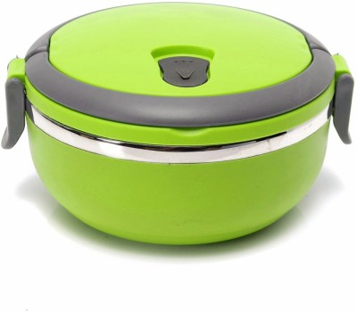 Home And Kitchen Needs - Buy Lunch Box (Home And Kitchen Needs