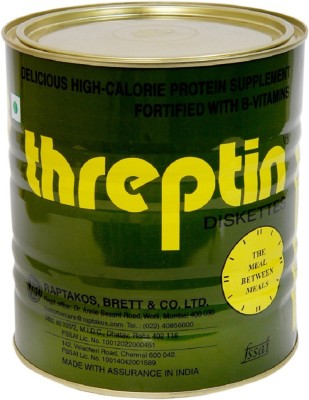 threptin Protein Cookie(1 kg, regular)