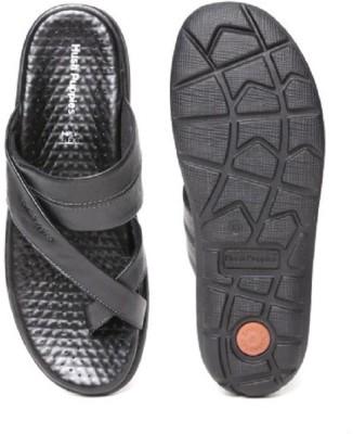 hush puppies men's sandals prices