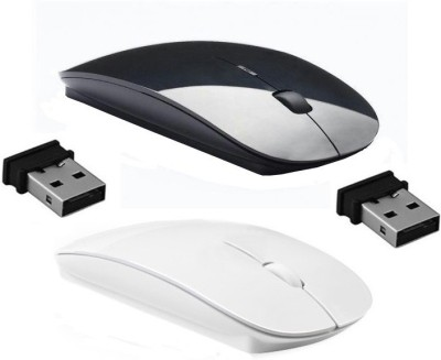 https://rukminim1.flixcart.com/image/400/400/jen4vww0/mouse/g/4/g/retrack-set-of-2pc-premium-series-ultra-slim-original-imaf3afdbqyuj9x5.jpeg?q=90