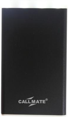 GIZMOBITZ 4000 Power Bank Black, Lithium Polymer GIZMOBITZ Power Banks