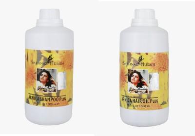 https://rukminim1.flixcart.com/image/400/400/jen4vww0/shampoo/g/f/u/1000-arnica-shampoo-hair-oil-shahnaz-husain-original-imaf3a5aeg9m3gqm.jpeg?q=90