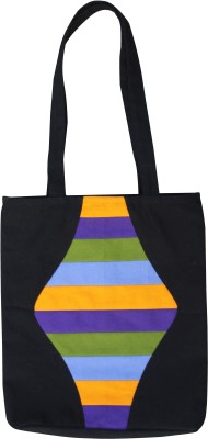 Ryan Multicolor Shoulder Bag Ryan Sling Bags