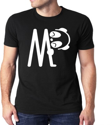 https://rukminim1.flixcart.com/image/400/400/jen4vww0/t-shirt/g/n/n/xl-hey-ts-hs-gn-ma-blk-717-heyuze-original-imaf3aa3rbkg2npa.jpeg?q=90