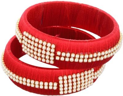https://rukminim1.flixcart.com/image/400/400/jeokbrk0/bangle-bracelet-armlet/t/e/f/2-2-2-as02922-akshayasri-original-imaf2yfy9nz3gawr.jpeg?q=90