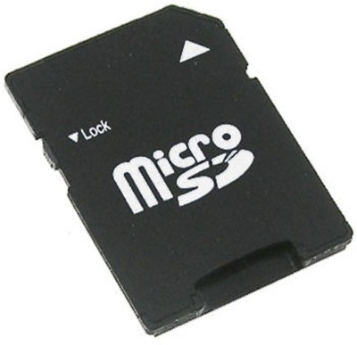 Red Pepper Micro SD Card Adapter Card Reader Card Reader(Multicolor)