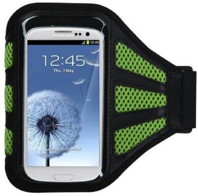 RHONNIUM Arm Band Case for Apple iphone 5S / 5C / 5 /, Samsung Galaxy S4 I9500 / Samsung Galaxy S3 I9300 / Samsung Galaxy S2 i9100, Nokia Lumia 1020 / Nokia Lumia 928 / Nokia Lumia 925 900 820 625, Sony l36h, HTC EVO 4G LG OPTIMUS G 4G HTC X920e HTC One XL / HTC One V / HTC EVO Design / HTC EVO 3D /