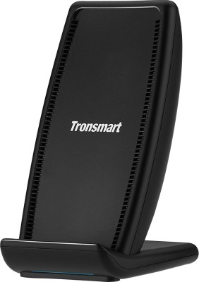 tronsmart WC01 Charging Pad