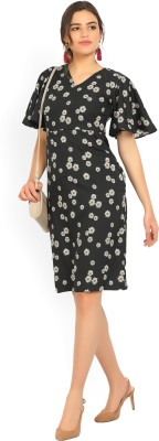 Under ₹699 Dresses Athena, Tokyo Talkies & more