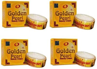 https://rukminim1.flixcart.com/image/400/400/jeokbrk0/fairness/h/a/s/120-beauty-cream-30g-1-05oz-pack-of-4-golden-pearl-original-imaf3azhhgvqdhze.jpeg?q=90