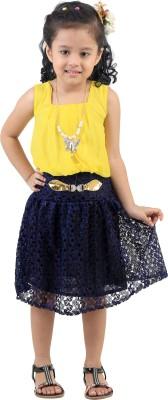 https://rukminim1.flixcart.com/image/400/400/jeokbrk0/kids-dress/3/6/6/6-7-years-crsrhd56yl28-crazeis-original-imaejv5m9bu3vymy.jpeg?q=90