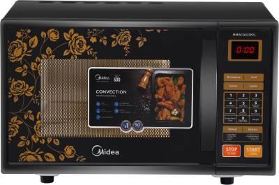 Microwaves (Best Sellers)