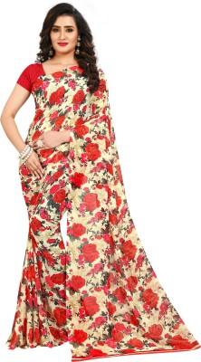 https://rukminim1.flixcart.com/image/400/400/jeokbrk0/sari/3/m/a/free-1437-1-kashvi-sarees-original-imaf32erfrh7d2gm.jpeg?q=90