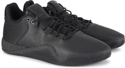 5c5d6a9255cc35 40% OFF on ADIDAS ORIGINALS TUBULAR INSTINCT LOW Sneakers For Men(Black) on  Flipkart
