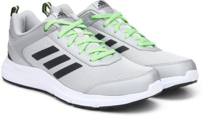 OFF on ADIDAS Erdiga 3 M Running Shoes
