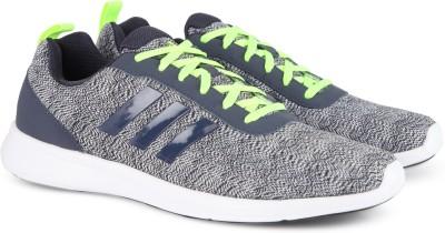 https://rukminim1.flixcart.com/image/400/400/jeokbrk0/shoe/g/m/k/adiray-1-0-m-9-adidas-trablu-white-syello-original-imaf36whbmkgqfcc.jpeg?q=90