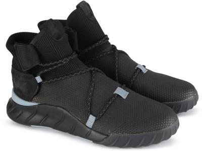 sports shoes 66f14 5c386 ADIDAS ORIGINALS TUBULAR X 2.0 PK Sneakers For Men(Black)