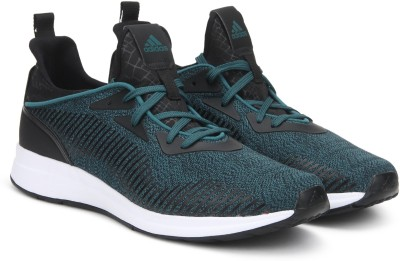 https://rukminim1.flixcart.com/image/400/400/jeokbrk0/shoe/t/d/f/tylo-m-ss18-8-adidas-reatea-cblack-original-imaf3bb9y9qjzzkg.jpeg?q=90
