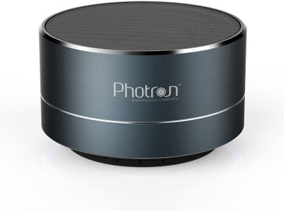 Photron P10 3W Bluetooth Speaker