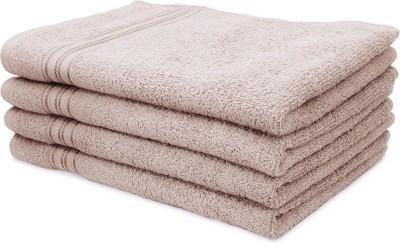 https://rukminim1.flixcart.com/image/400/400/jepzrm80/bath-towel/f/5/3/swiss-republic-hand-towels-set-essential-plus-collection-480-gsm-original-imaf3czh2yzhdsyz.jpeg?q=90