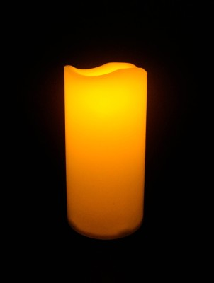 https://rukminim1.flixcart.com/image/400/400/jepzrm80/candle/z/n/x/na-led-pillar-candle-with-battery-1-ldp-4-1-goyal-candle-planet-original-imaf3cbefgtpjrsf.jpeg?q=90