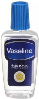 Vaseline Hair Tonic and Scalp Conditioner - 300ml(300 ml)
