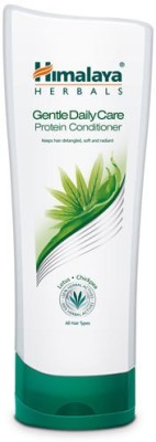 Himalaya Gentle Daily Care Protein Conditioner 200ml