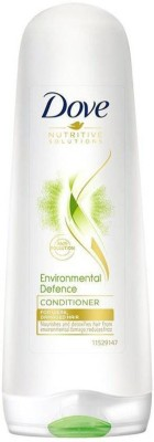 Dove Environmental Defence Conditioner(80 ml)