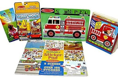 https://rukminim1.flixcart.com/image/400/400/jepzrm80/learning-toy/9/9/u/melissa-doug-water-wow-vehicle-learning-toy-gift-bundle-puzzle-original-imaf3cjcehqczvae.jpeg?q=90