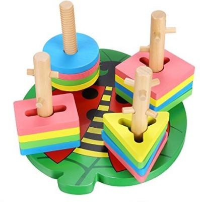 https://rukminim1.flixcart.com/image/400/400/jepzrm80/learning-toy/x/f/z/fanala-early-childhood-educational-toy-wood-sorter-color-block-original-imaf3cgaz7j4bxhe.jpeg?q=90