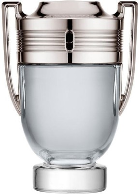 PACO RABANNE INVICTUS ORIGINAL (UNBOXED) Eau de Toilette  -  100 ml(For Men)  available at flipkart for Rs.2598