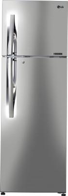 https://rukminim1.flixcart.com/image/400/400/jepzrm80/refrigerator-new/h/x/g/gl-c372rpzu-3-lg-original-imaf3a4phz3ahsuj.jpeg?q=90