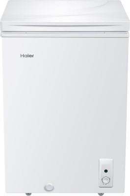 Haier HCF-148H2 Freezer Chest(100 L)