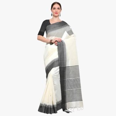 https://rukminim1.flixcart.com/image/400/400/jepzrm80/sari/x/t/2/free-658s5005-saara-original-imaf3cn3hmhyychm.jpeg?q=90