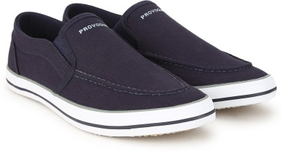 bc4327a6a41e Mens Footwear - Buy Canvas (Mens Footwear) online in India