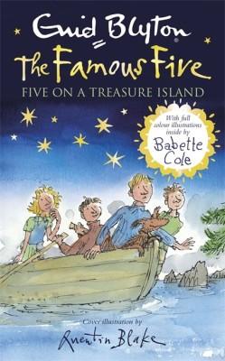 https://rukminim1.flixcart.com/image/400/400/jerf7gw0/book/4/0/2/five-on-a-treasure-island-full-colour-gift-edition-original-imae7vahsrkw5wyx.jpeg?q=90