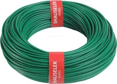 https://rukminim1.flixcart.com/image/400/400/jerf7gw0/electrical-wire/z/q/r/1-0-mm-green-shauselek-original-imaf3dgzgdrd9pgd.jpeg?q=90
