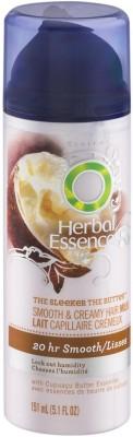 Herbal Essences The Sleeker The Butter Smooth & Creamy Hair Milk - 151ml (5.1oz) Hair Styler