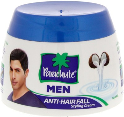 Parachute Anti Hair Fall Hair Styler