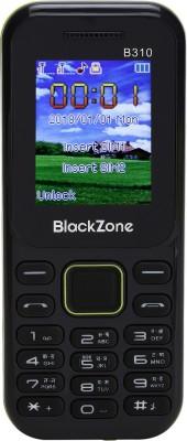 BlackZone B310(Black)