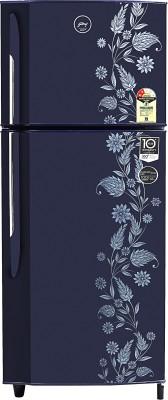 https://rukminim1.flixcart.com/image/400/400/jerf7gw0/refrigerator-new/s/y/7/rf-gf-2362pth-2-godrej-original-imaf3dkfu8gtazyt.jpeg?q=90