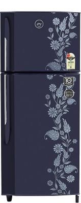 https://rukminim1.flixcart.com/image/400/400/jerf7gw0/refrigerator-new/z/a/x/rf-gf-2552pth-2-godrej-original-imaf3dkf5wjcbzn3.jpeg?q=90