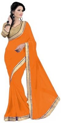 https://rukminim1.flixcart.com/image/400/400/jerf7gw0/sari/h/4/d/free-partywear-sarees-i69-indoprimo-original-imaetq5g3gnzngq4.jpeg?q=90