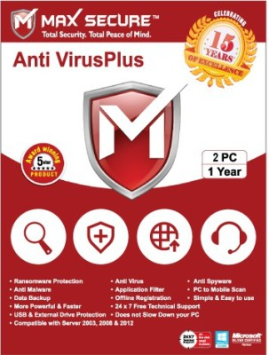 t mobile free virus protection