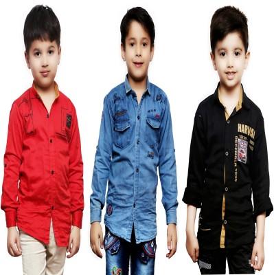 https://rukminim1.flixcart.com/image/400/400/jerf7gw0/shirt/b/5/r/7-8-years-pack-of3-boyshirt-black-blue-red-aa-ad-av-original-imaf3dh6yyzuywpu.jpeg?q=90