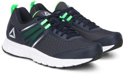 95c21eff5 35% OFF on REEBOK RBK RUN CRUISER XTREME Running Shoes For Men(Blue ...