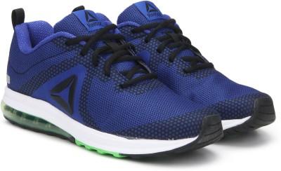 3f6cc450dadada 35% OFF on REEBOK JET DASHRIDE 6.0 Running Shoes For Men(Blue) on Flipkart